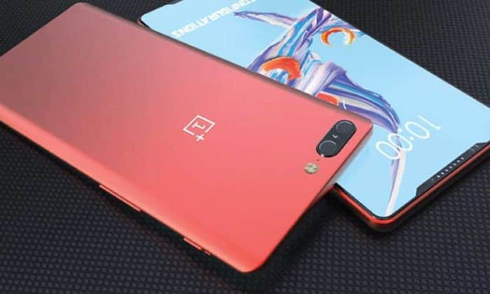 Oneplus 6 Price In Bangladesh 2 1 Price Pony